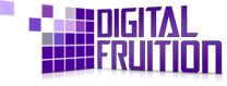Digital Fruition Logo